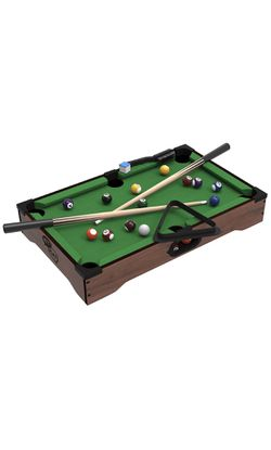 Kids pool Table for Sale in Queens,  NY