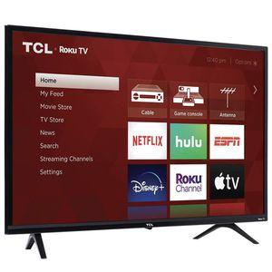 Roku Tv for Sale in Denver, CO