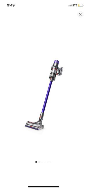 Dyson V11 for Sale in Mesa, AZ