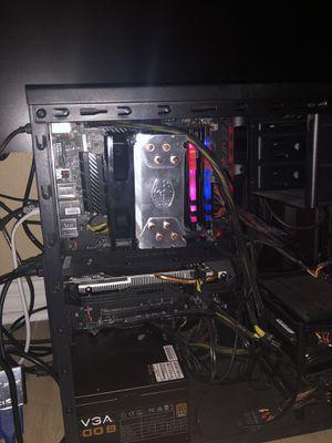 Computer parts bundle for Sale in Oviedo, FL