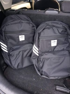Adidas Backpacks for Sale in Port St. Lucie, FL