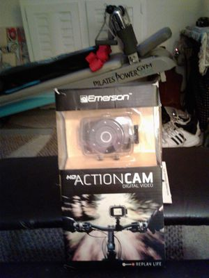 Action Cam for Sale in Saint Petersburg, FL