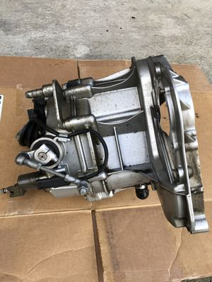 BMW Motorcycle Gearbox 2007-2013 Excellent Condition for Sale in Federal Way, WA