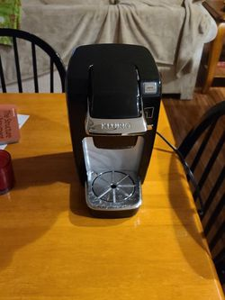 Keurig for Sale in Salem,  OR