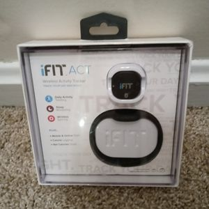 Fit Act Track Watch for Sale in Columbia, SC