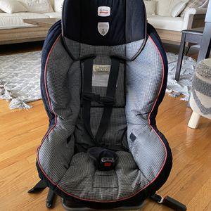 Britax Car Seat for Sale in Santa Clara, CA
