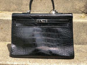 Hermès Kelly for Sale in Falls Church, VA