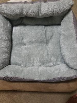 Pet Bed for Sale in Garner, NC