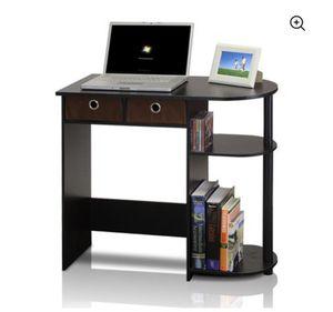 New computer desk!!! for Sale in Alafaya, FL