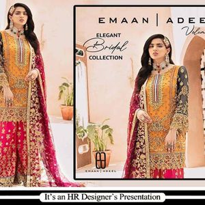 Pakistani Dresses for Sale in Brooklyn, NY