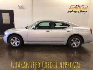 2010 Dodge Charger for Sale in Cleveland, OH