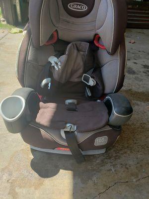 Graco car seat for Sale in Wauconda, IL