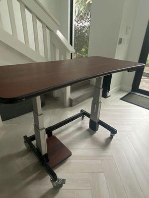Radiology workstation-AFC industries ergonomic standing desk (medical) for Sale in Fort Lauderdale, FL
