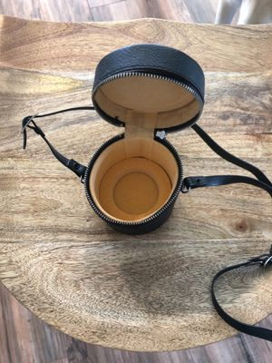 Camera lens pouch for Sale in Austin, TX