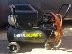 8gl compressor for Sale in Rosemead, CA