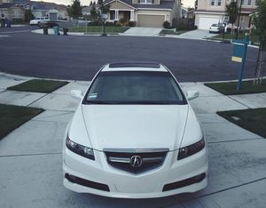 Runs very nice 2OO7 Acura TL Well Maintained for Sale in Los Angeles, CA