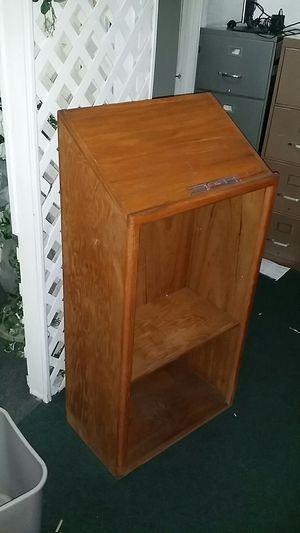 Used Lectern for Sale in Chula Vista, CA