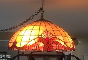 Lamps 4 sale for Sale in Walnut Creek, CA