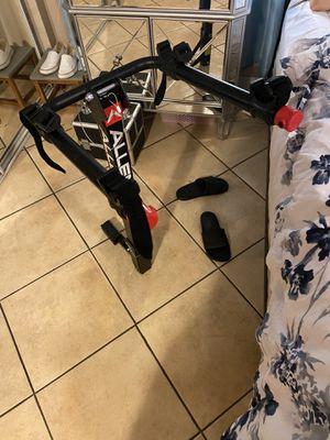 Bike Rack for Sale in Chula Vista, CA