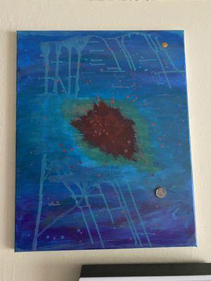 Original Art for Sale in Alexandria, VA