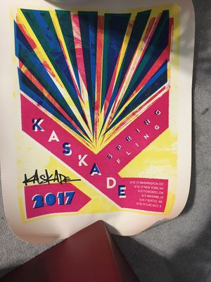 Kaskede free for Sale in Washington, DC