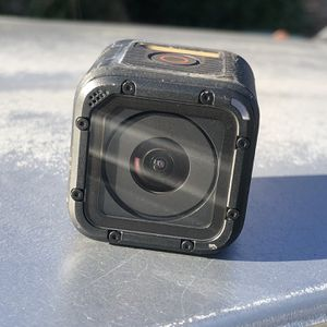 GoPro Hero Session for Sale in Fountain Valley, CA