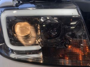 Ford headlight for Sale in Citrus Heights, CA