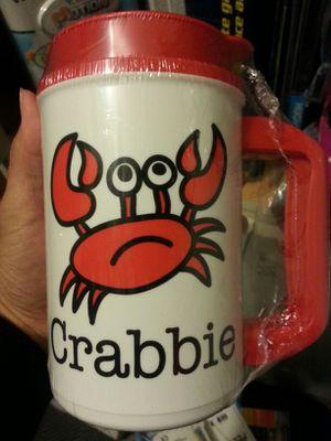 Crabbie for Sale in Tacoma, WA