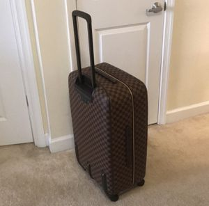 Louis Vuitton Luggage for Sale in Arlington, VA