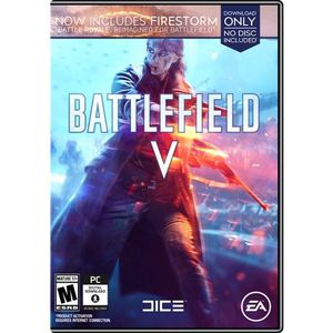 Battlefield V for PC in case unopened for Sale in Portland, OR