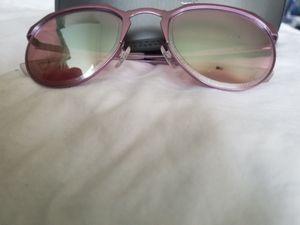 Emporio Armani Sunglasses for Sale in Washington, DC