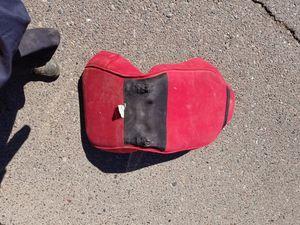 Racing seat for Sale in Phoenix, AZ