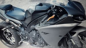 2008 Yamaha R1 for Sale in Lancaster, MA