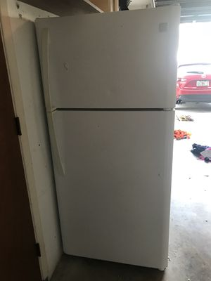 Kenmore Refrigerator for Sale in Portland, OR