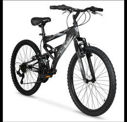 "W7273 24"" Men's Havoc Mountain Bike  10125 for Sale in Elk Grove, CA"