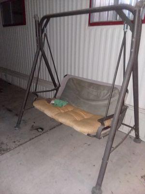 Porch swing for Sale in Glendale, AZ