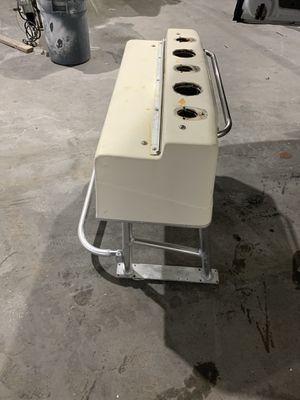 boat seat for Sale in Miami, FL