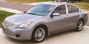 Price$8OO Altima 2007 for Sale in Houston, TX