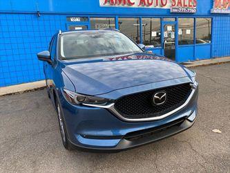2019 Mazda Cx-5 for Sale in Roseville,  MI