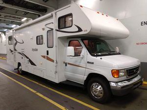 2008 Itasca Impulse 31 foot for Sale in Clinton, WA
