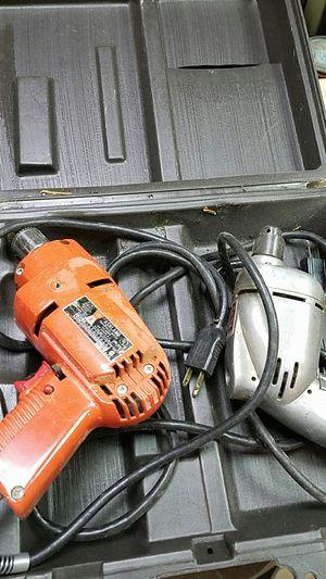 Drills for Sale in Evergreen Park, IL