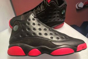 """Dirty Bred"" Jordan 13s for Sale in Boston, MA"