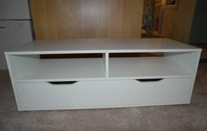 TV stand for Sale in Dulles, VA