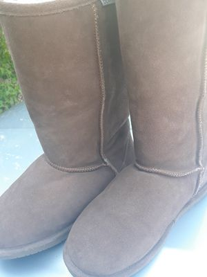 UGG Boots For Women for Sale in Denver, CO