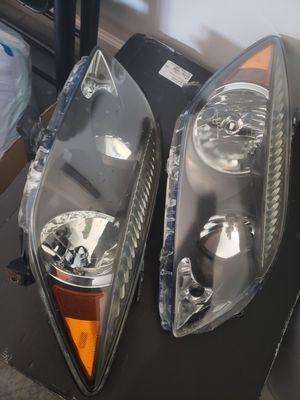 Scion tc 2005, 2006 & 2007 Original Headlights for Sale in Murfreesboro, TN