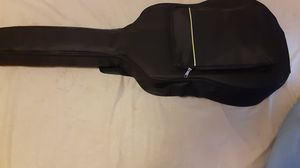 Guitar for Sale in Medina, OH