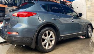 2008 2009 2010 2011 2012 2013 2014 2015 2016 2017 INFINITI EX35 EX37 QX50 PART OUT! for Sale in Fort Lauderdale, FL