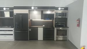 GE profile kitchen appliances for Sale in Chandler, AZ