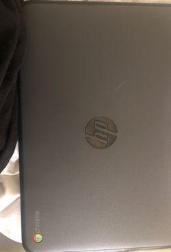 Hp Chromebook 11 for Sale in La Vergne,  TN