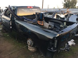 2013 Ram 1500 For Parts Only! for Sale in Fresno, CA